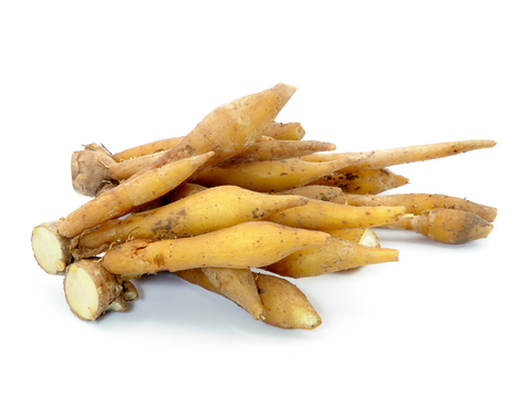 galangal essential oil 3