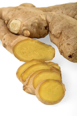 ginger co2 extract 3