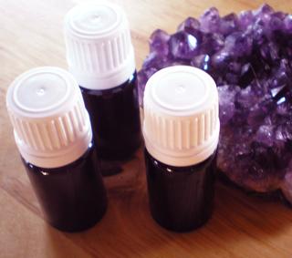 kunzea essential oil 3