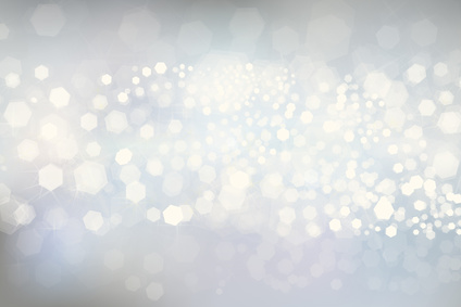 white star vibrational remedy 2