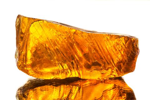 myrrh essential oil 2