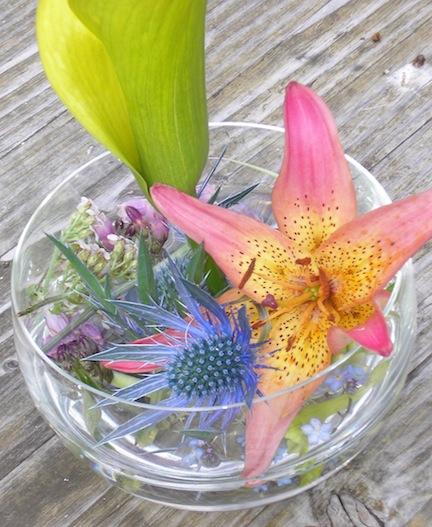 DiamondHeart Flower Essence 2